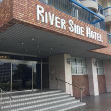 Riverside Hotel Shoei in Kochi
