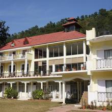 Riverside Resorts in Srinagar Garhwal