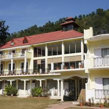 Riverside Resorts in Devaprayag