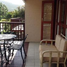 Rivertide Lodge in Knysna