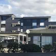 Riverwalk Apartments in Nelson