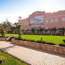 Riviera Club Hotel & SPA in Supsekh
