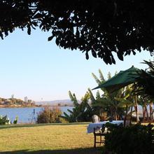 Riviera Garden in Antananarivo