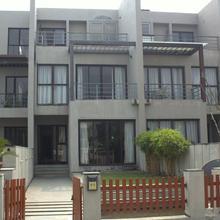 Riviera in Sitalpur