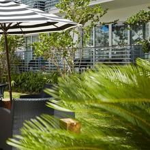 Riviera Suites South Beach in Miami Beach