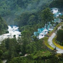 Rivulet Resort in Chinnakanal