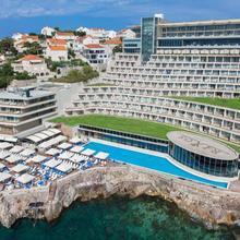 Rixos Premium Dubrovnik in Dubrovnik