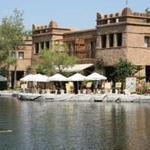Rixos Premium Belek in Antalya