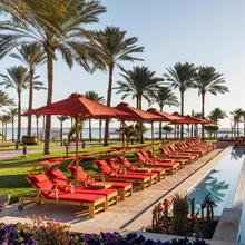Rixos Premium Seagate - Ultra All Inclusive in Sharm Ash Shaykh