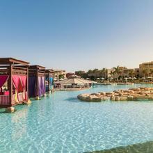 Rixos Sharm El Sheikh - Ultra All Inclusive in Sharm Ash Shaykh