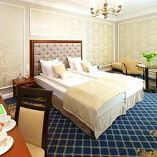 Rixwell Gertrude Hotel in Riga