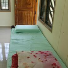 Riya Residency in Tirupati