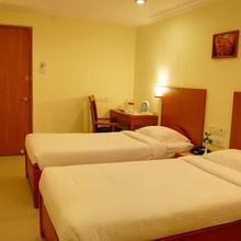 RJ Residency in Chennai
