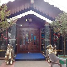 R.j.resorts in Naya Bazar