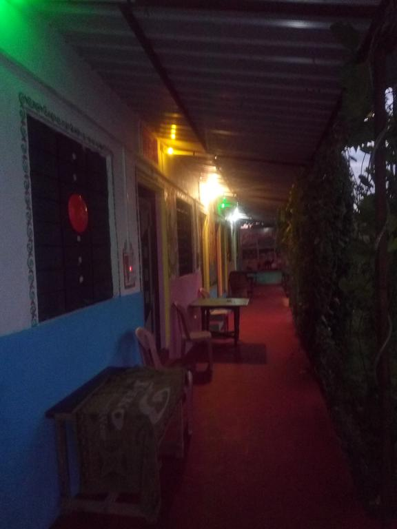 RK Guest house in Ajmer