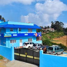 Rk Holiday Home in Coonoor