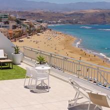 Rk Luz Playa Suites in Las Palmas De Gran Canaria
