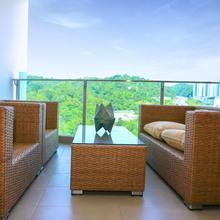 Rk Suites in Kuala Lumpur