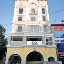 Rkn Elite in Pondicherry