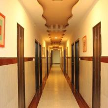 Rnb Chittorgarh By 1589 Hotels in Chittorgarh