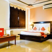 Rnb Chittorgarh By 1589 Hotels in Chittorgarh