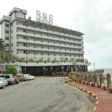 Rns Residency Sea View in Bhatkal