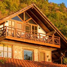 Robinson Sunset Guest House in Ohrid
