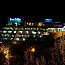 Roc De Caldes & Spa in Andorra La Vella