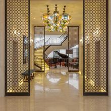 Rocco Forte Assila Hotel in Jiddah