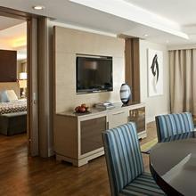 Rocco Forte Hotel Abu Dhabi in Abu Dhabi