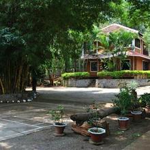 Rock Gardens Resort Gudalur (15 Kms From Masinagudi) in Nilgiri