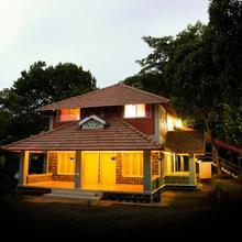 Rock Haven Wayanad in Vaduvanchal