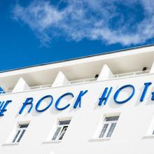 Rock Hotel in Gibraltar