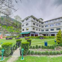Rock Manali, A Boutique Hotel And Spa in Duff Dunbar