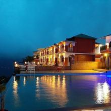 Rockford Resort in Mahabaleshwar