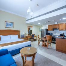 Roda Metha Suites in Dubai