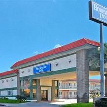 Rodeway Inn Artesia in Artesia