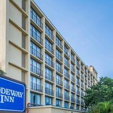 Rodeway Inn Miami in Hollywood