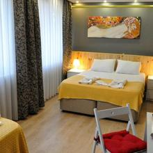 Rodin Suites in Istanbul