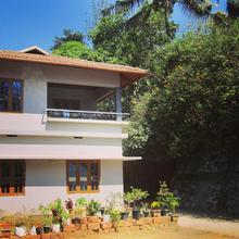 Rohini Villa Wayanad in Mananthavady