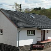 Rolling-vista in Feusdorf