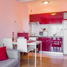Romance Apartment in Pula