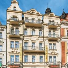 Romania in Karlovy Vary