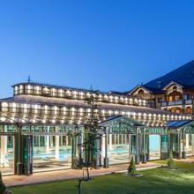 Romantik Hotel Der Wiesenhof in Gallzein