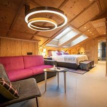 Romantik Hotel Julen Superior in Zermatt