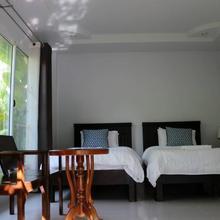 Rommai Rimnaam Resort in Ranong