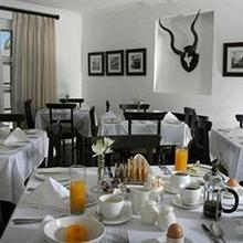 Romney Park All Suite Hotel & Spa in Cape Town