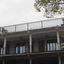 Room Accommodation In A Homestay in Joginder Nagar