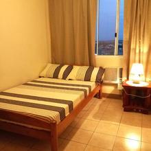 Room At Sm Southmall Las Pinas Alabang-zapote in Manila