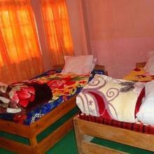 Room Homestay In Sukhia Pokhri, Darjeeling, By Guesthouser 20206 in Tung